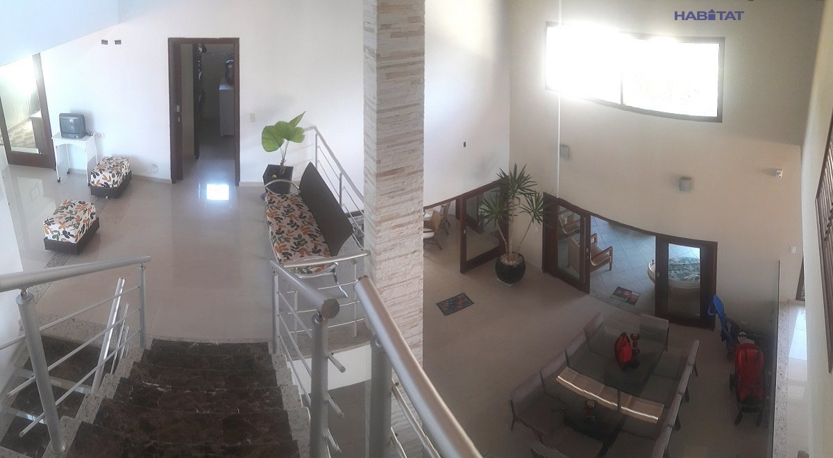 casa para alugar no bairro centro em itanhaém - sp.  - 1617-2