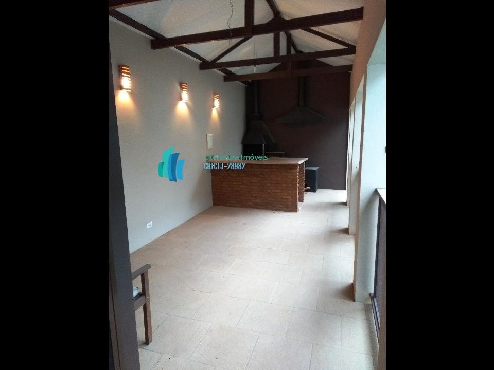 casa para alugar no bairro chácara inglesa em são paulo - - 513-2
