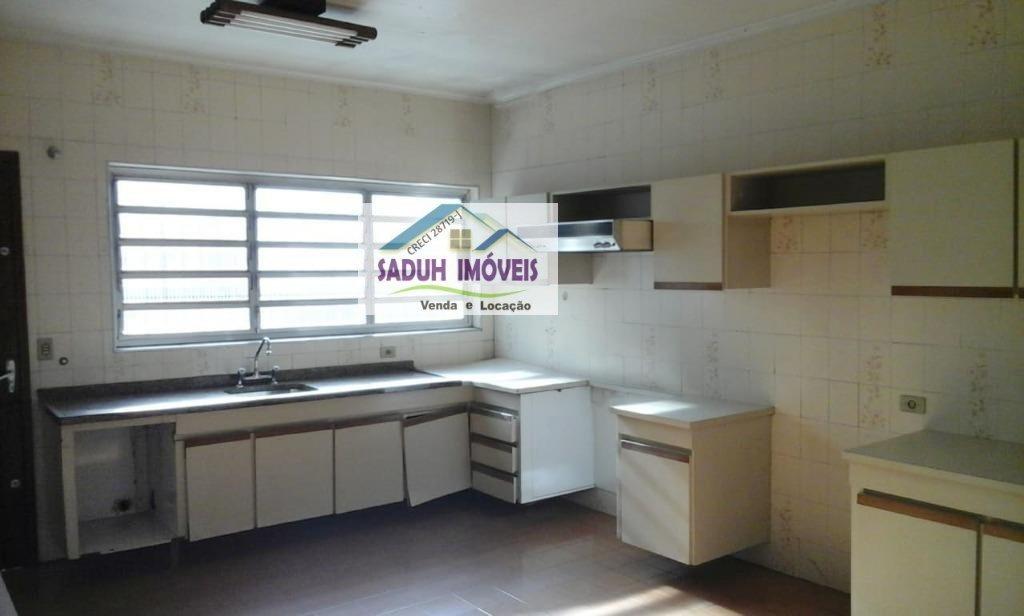 casa para alugar no bairro consolação em são paulo - sp.  - 945/ca0026-2