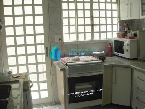 casa para alugar no bairro demarchi em são bernardo do - 521-2