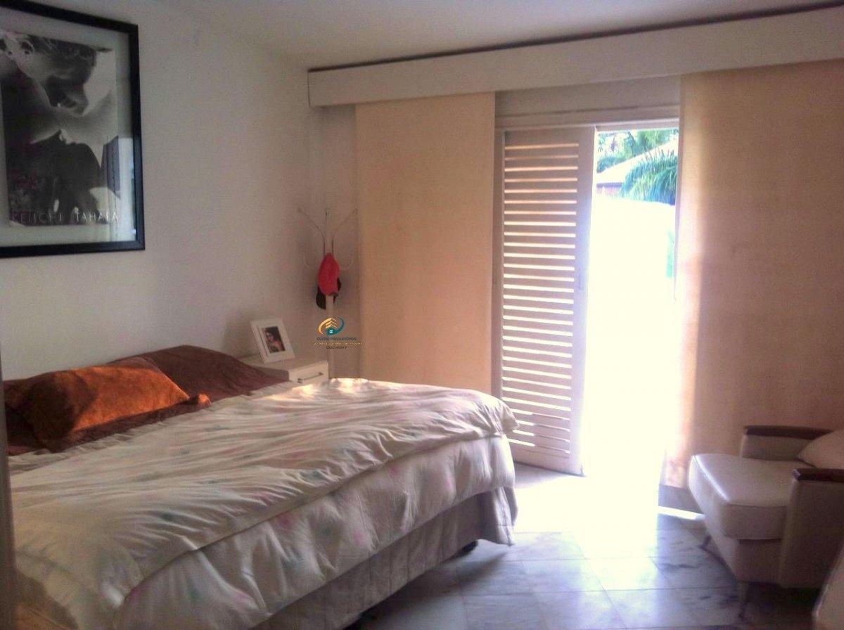 casa para alugar no bairro enseada em guarujá - sp.  - en351-3