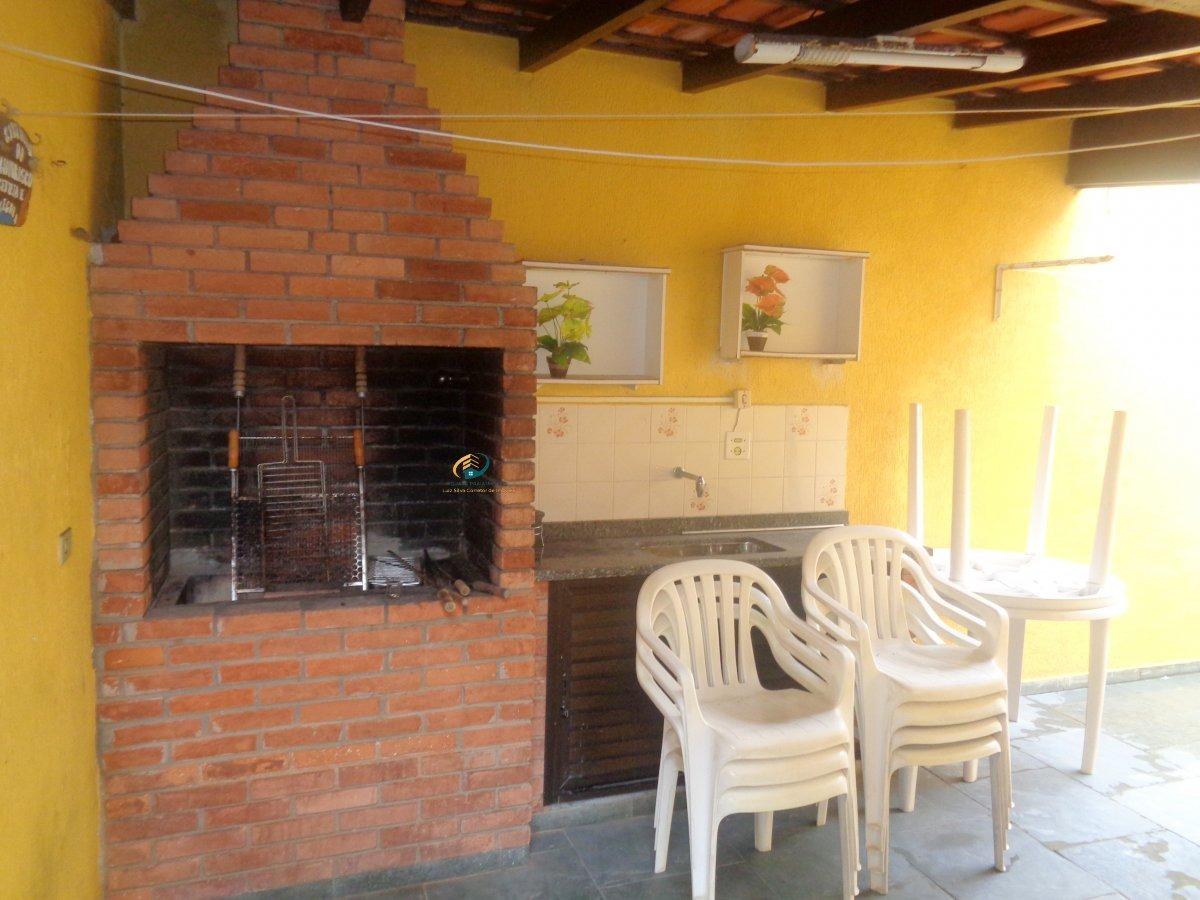 casa para alugar no bairro enseada em guarujá - sp.  - enl175-3