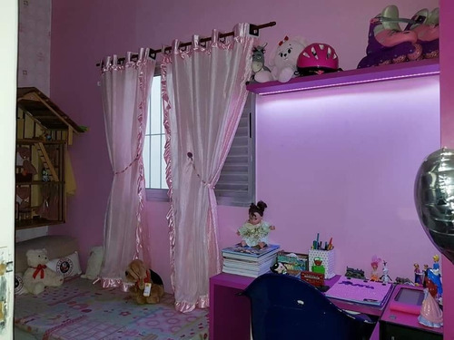 casa para alugar no bairro ipiranga em são paulo - sp.  - ce08-2