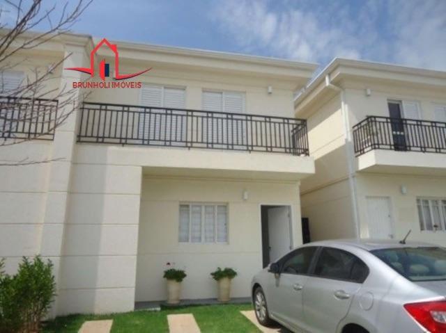 casa para alugar no bairro jardim carolina em jundiaí - sp.  - 1471-2