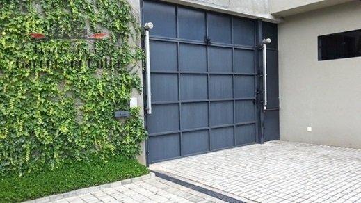 casa para alugar no bairro jardim guedala em são paulo - - ginv04-2