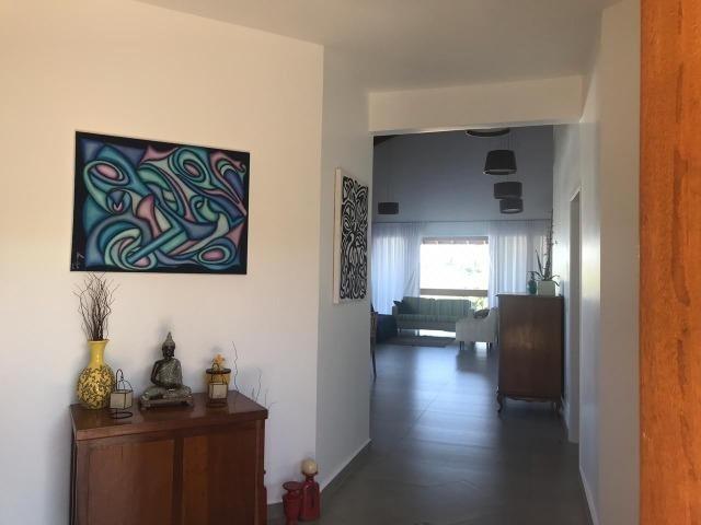 casa para alugar no bairro medeiros em jundiaí - sp.  - 3154-2