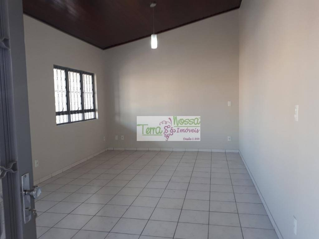 casa para alugar no bairro nova vinhedo - vinhedo/sp - ca1155