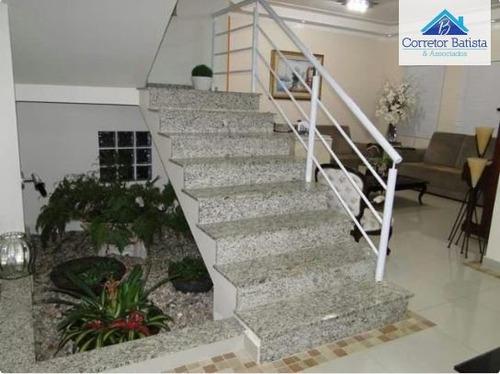 casa para alugar no bairro parque alto taquaral em campinas - 1332-2