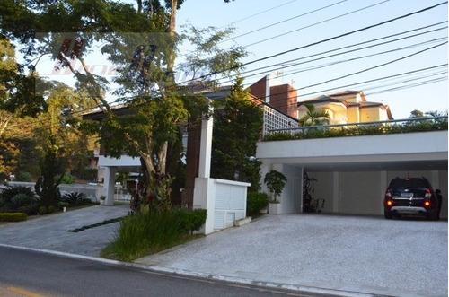 casa para alugar no bairro praça da aldeia da serra i em - 107-19011