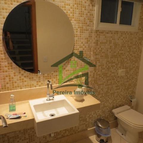 casa para alugar no bairro praia de itaparica em vila velha - 206-15539