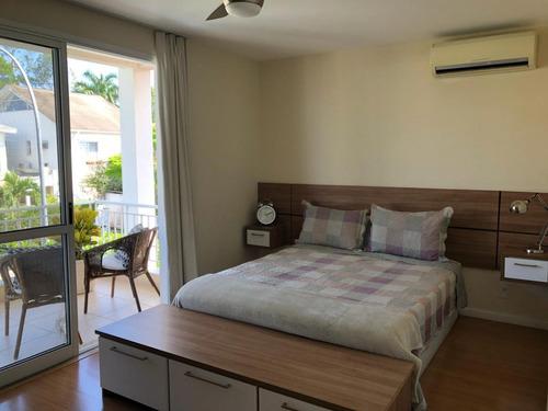 casa para alugar no bairro recreio dos bandeirantes em rio - 3426-2