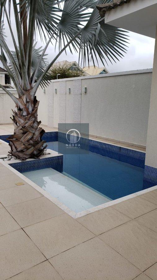 casa para alugar no bairro recreio dos bandeirantes em rio - ca  0689-2