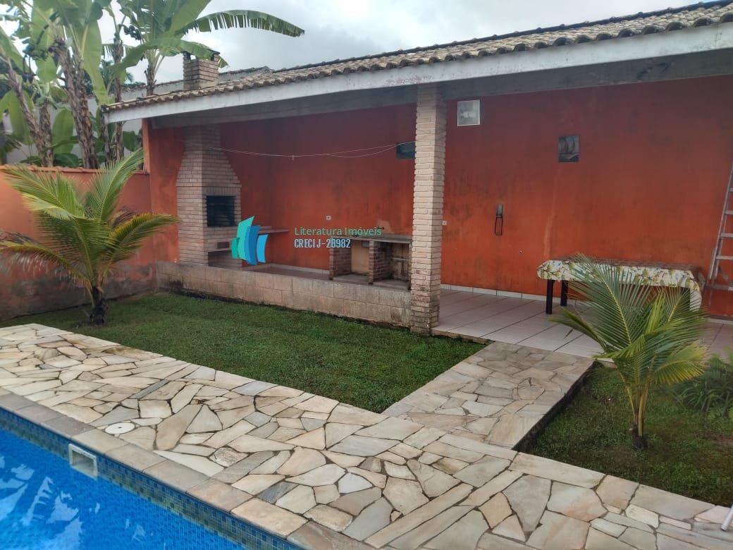 casa para alugar no bairro riviera de são lourenço em - 615-3