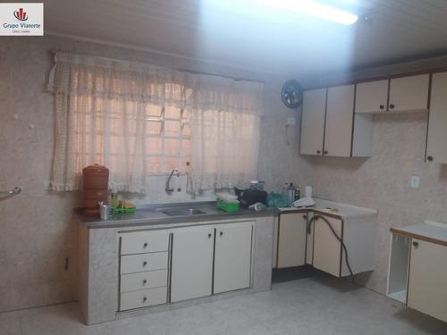 casa para alugar no bairro vila nova cachoeirinha em são - c05-2