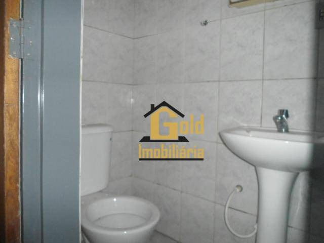 casa para alugar no ipiranga - ca0536