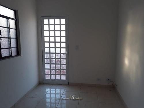 casa para alugar no jardim alvinópolis - ca-0203-2