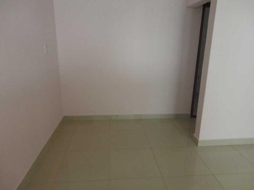 casa para alugar no jardim eulina em campinas-sp - 1363