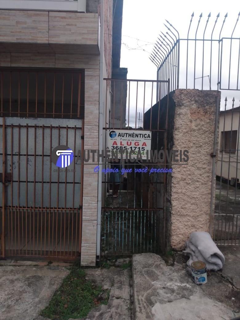 casa para alugar no jardim veloso - ca01100 - 34795360