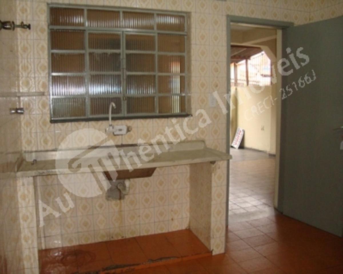 casa para alugar no santo antônio, osasco - ca00924 - 33978586