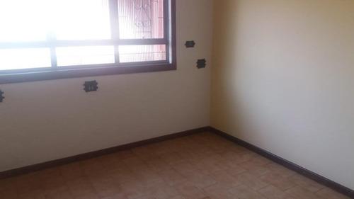 casa para alugar, nossa senhora de fátima - piracicaba/sp - ca2324