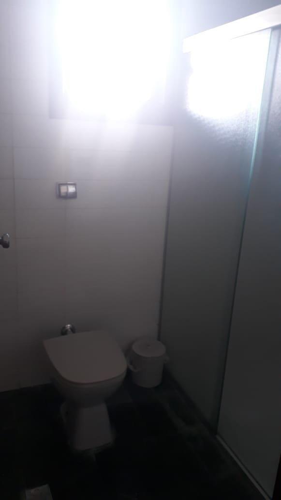 casa para alugar parque residencial eloy chaves jundiaí - baa596