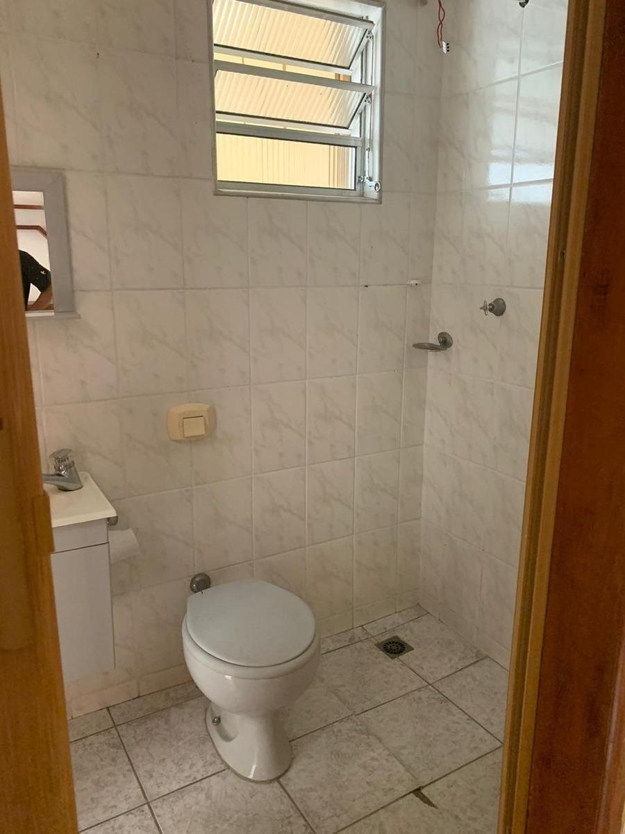 casa para alugar parque residencial eloy chaves jundiaí - baa712