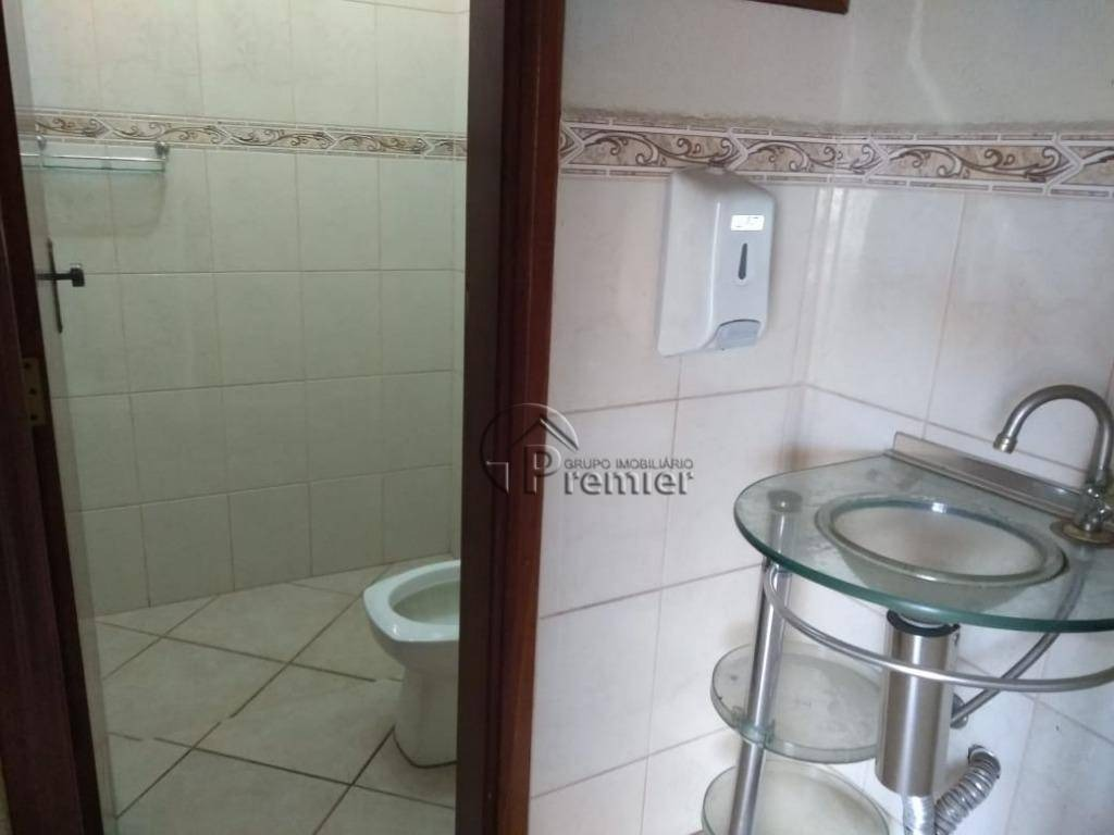 casa para alugar por r$ 10.000/mês - vila lopes - indaiatuba/sp - ca1626