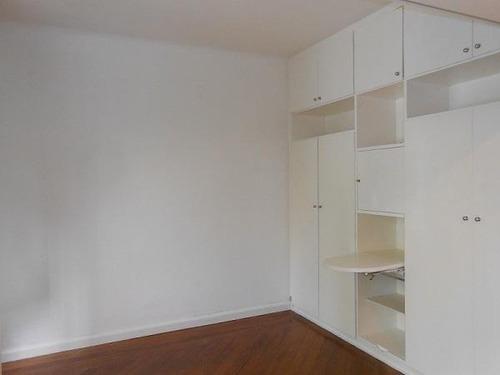 casa para alugar por r$ 6.000/mês - higienópolis - são paulo/sp - ca0122