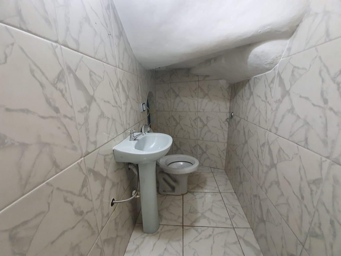 casa para alugar - residencial/comercial - centro embu das artes - 739 - 34376453