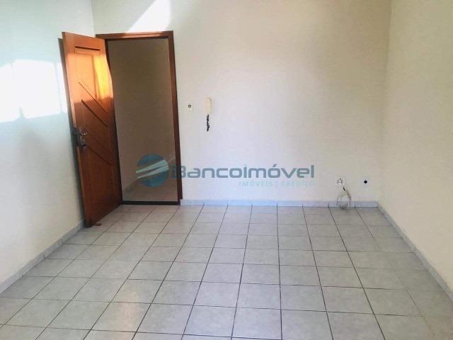 casa para alugar são josé , casas para alugar em paulínia - ca02016 - 34065133