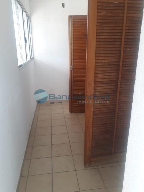 casa para alugar vila josé paulino nogueira, casa para alugar em paulínia - ca02096 - 34268411