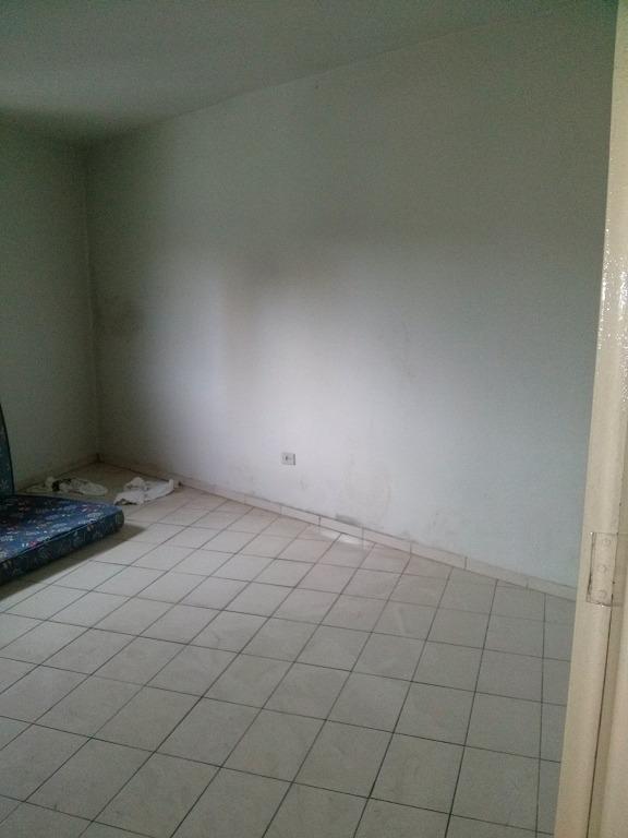 casa para aluguel, 1 dormitórios, arraial paulista - taboão da serra - 926