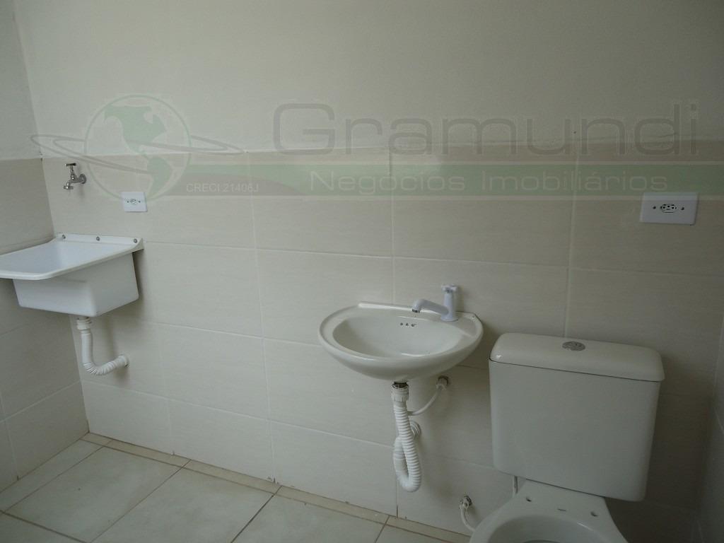 casa para aluguel, 1 dormitórios, ipiranga - são paulo - 3063