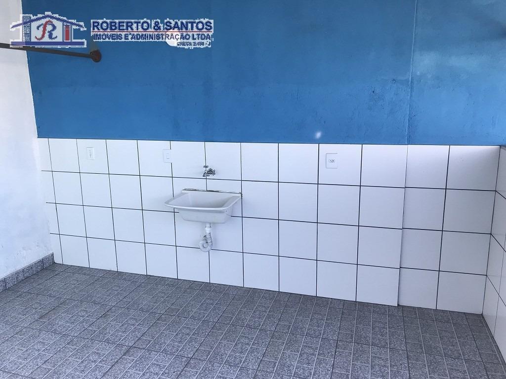 casa para aluguel, 1 dormitórios, jardim cidade pirituba - são paulo - 9403