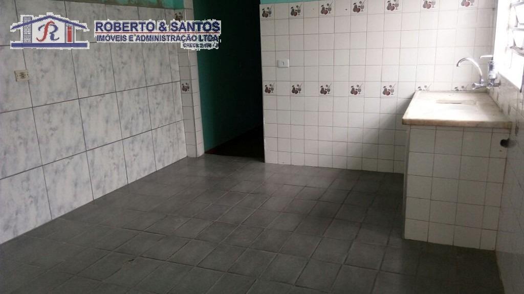 casa para aluguel, 1 dormitórios, jardim rincão - são paulo - 9286