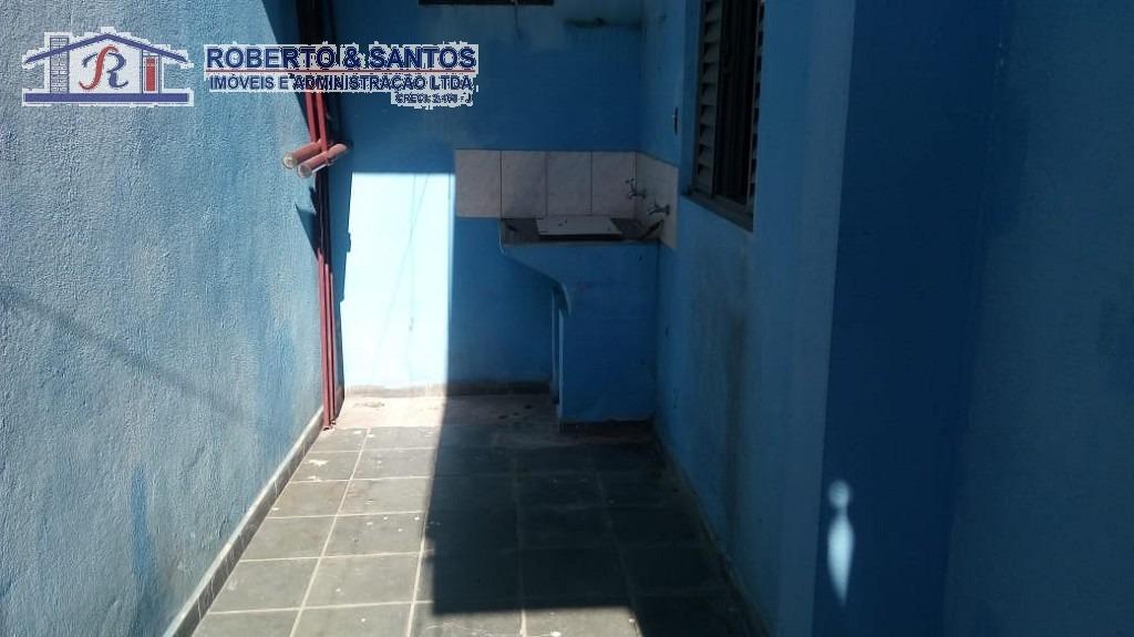 casa para aluguel, 1 dormitórios, jardim são josé - são paulo - 9430