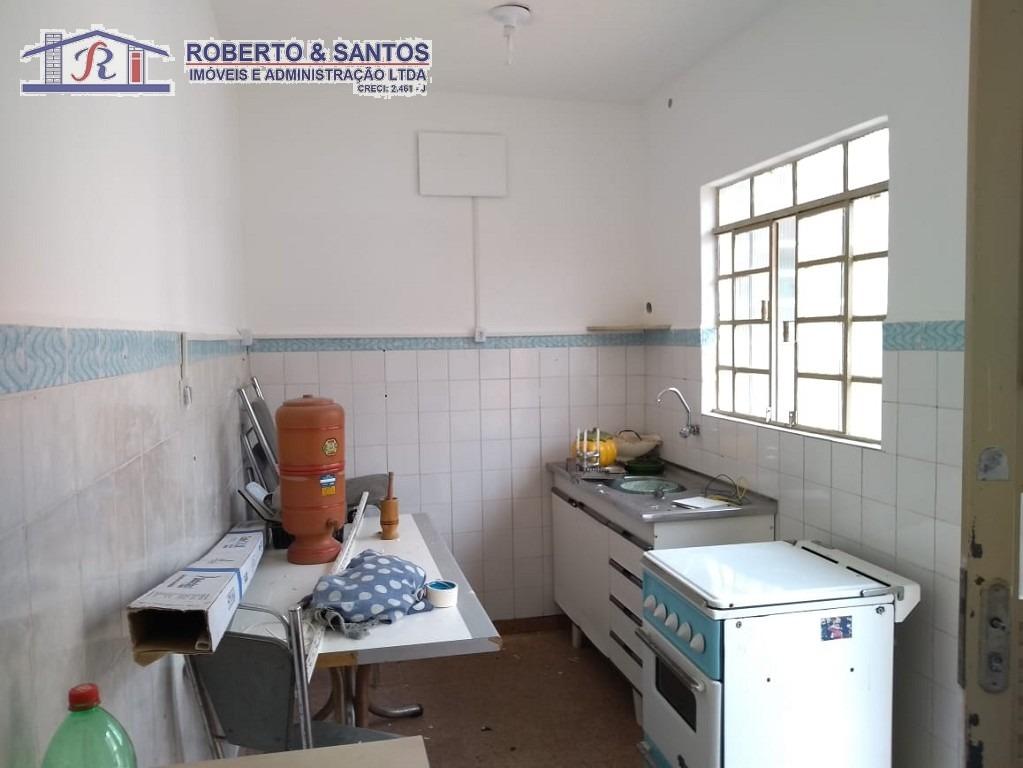 casa para aluguel, 1 dormitórios, jardim são josé (zona norte) - são paulo - 9499