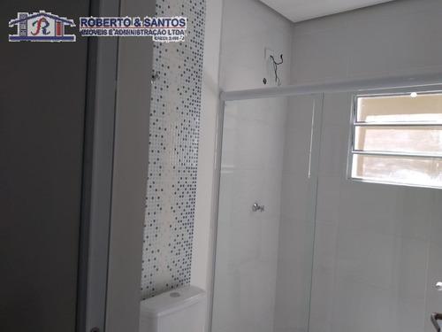 casa para aluguel, 1 dormitórios, jardim são josé (zona norte) - são paulo - 9570