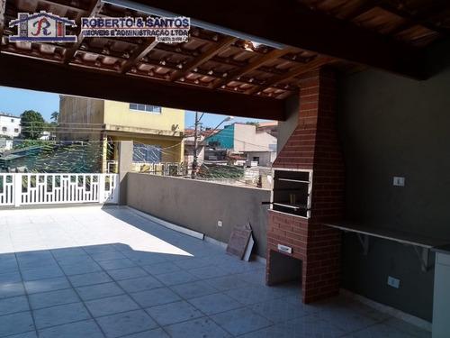 casa para aluguel, 1 dormitórios, jardim são josé (zona norte) - são paulo - 9575