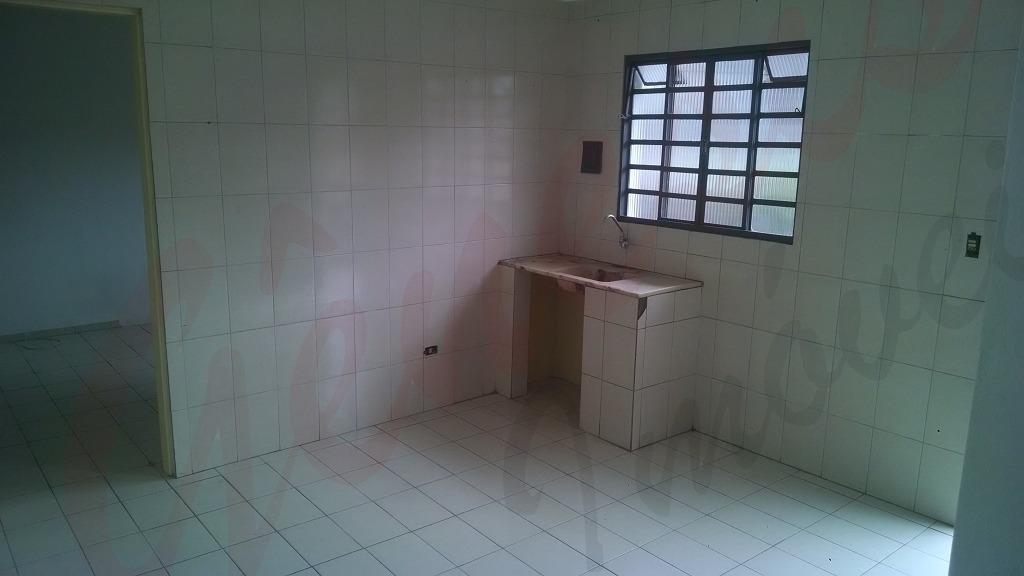 casa para aluguel, 1 dormitórios, parque pinheiros - taboão da serra - 1199