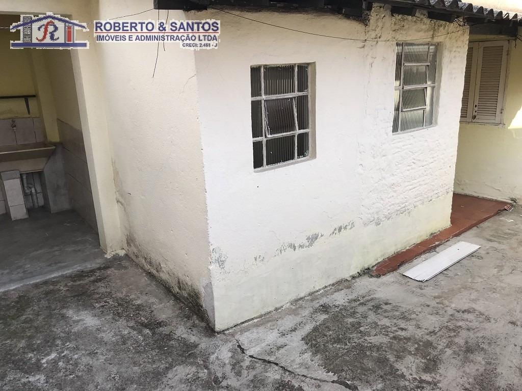 casa para aluguel, 1 dormitórios, piqueri - são paulo - 9098