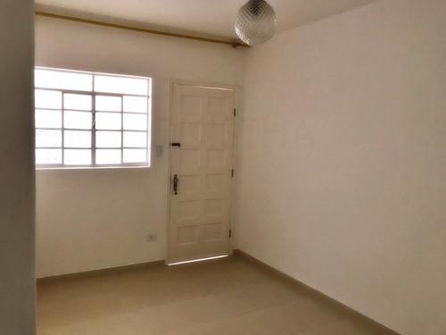 casa para aluguel, 1 dormitórios, rudge ramos - são bernardo do campo - 3359