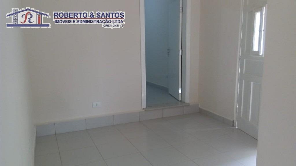casa para aluguel, 1 dormitórios, vila bonilha - são paulo - 9555