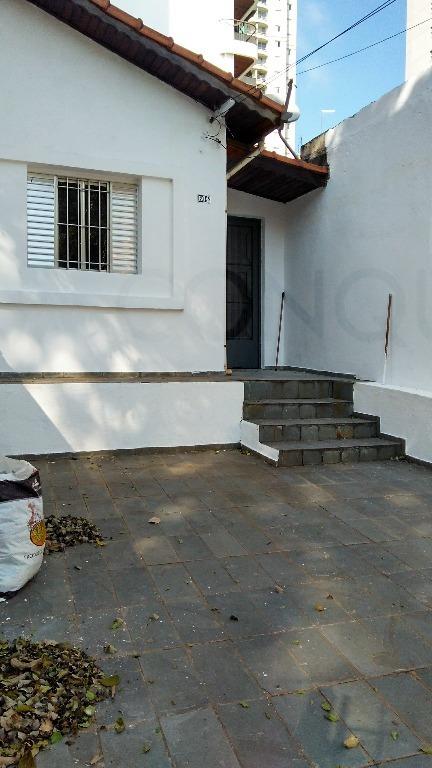 casa para aluguel, 1 dormitórios, vila caminho do mar - são bernardo do campo - 3803