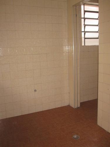 casa para aluguel, 1 dormitórios, vila guarani (z sul) - são paulo - 236
