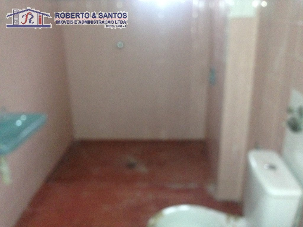 casa para aluguel, 1 dormitórios, vila zat - são paulo - 9099
