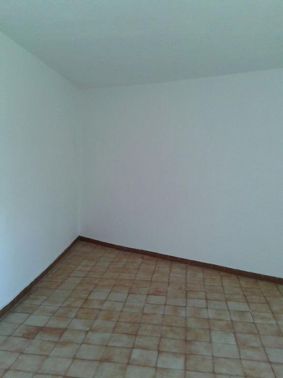 casa para aluguel, 2 dormitórios, chácara inglesa - são paulo - 8416