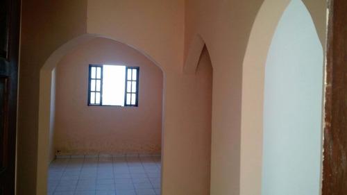 casa para aluguel, 2 dormitórios, conjunto habitacional instituto adventista - são paulo - 1022