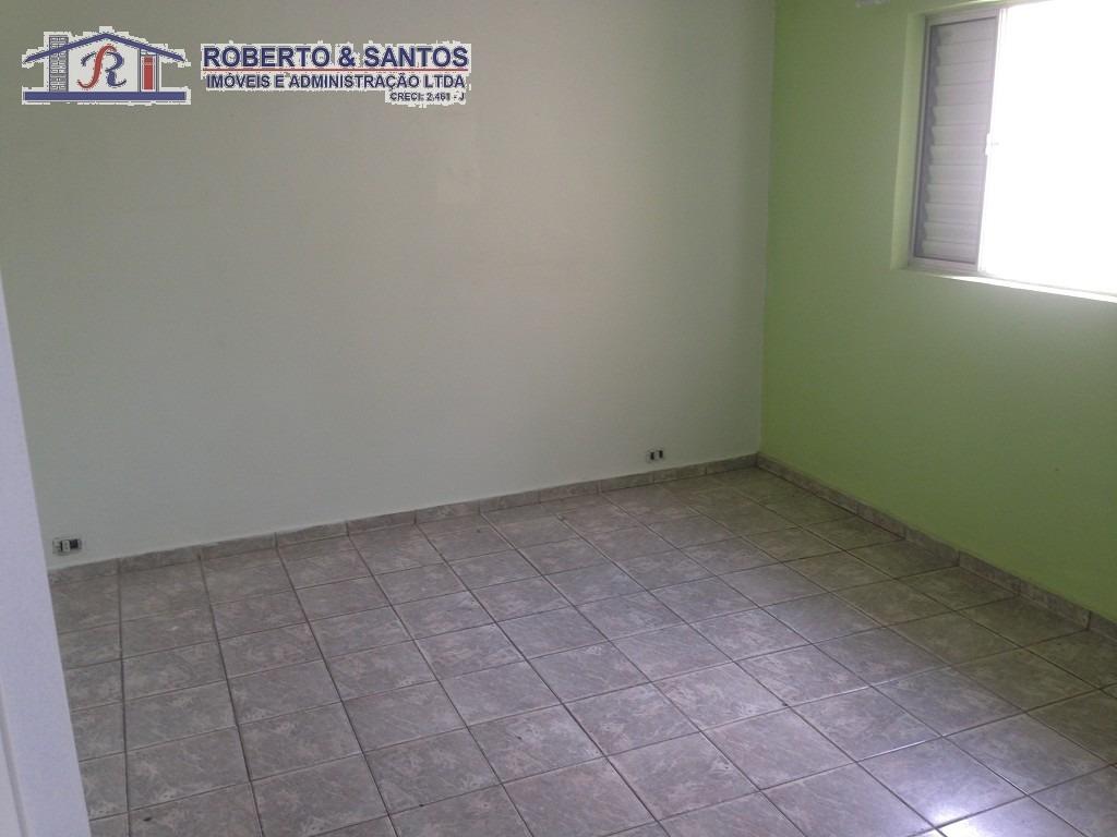 casa para aluguel, 2 dormitórios, freguesia do ó - são paulo - 9305