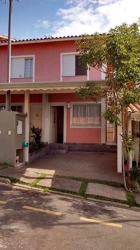 casa para aluguel, 2 dormitórios, granja viana - cotia - 1311